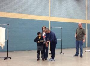 Klinghoffer Rehearsal 03