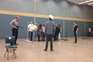 Klinghoffer Rehearsal 02