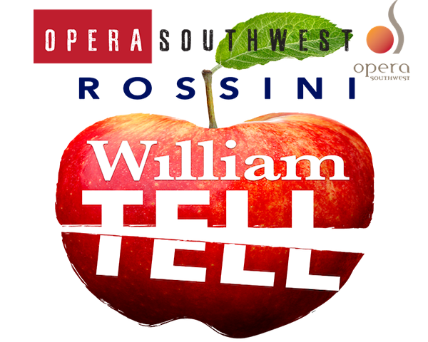 operasouthwest-williamtell-2017