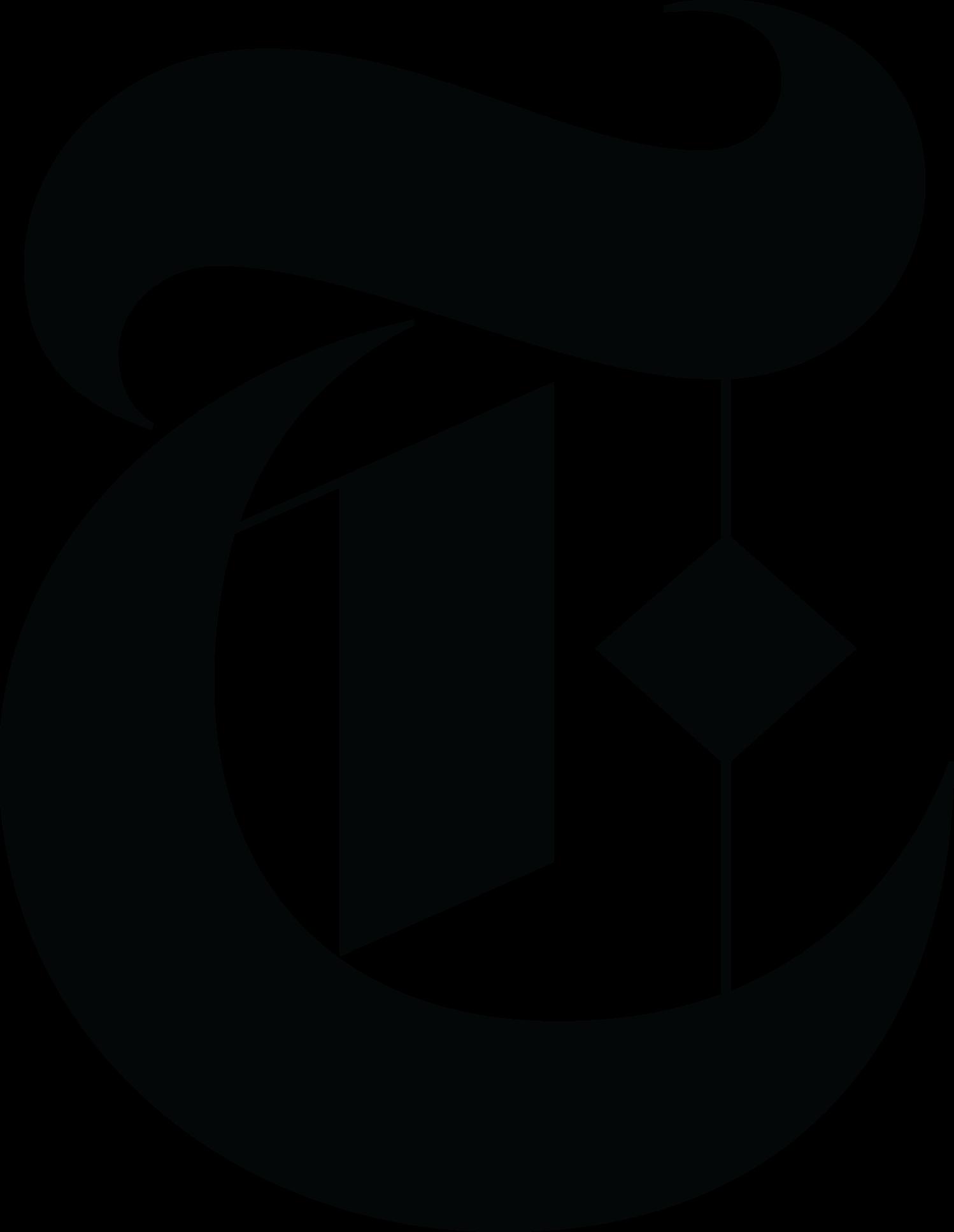 nytimes-classicalmusicroundup-2017