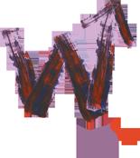 wu_logo_transparentbkg2