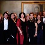 Carmina Burana (Southeast Symphony & Chorus)
