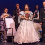 La Traviata (PLA)