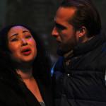 Opera Connecticut La Bohème (w/ Nathan Matticks)