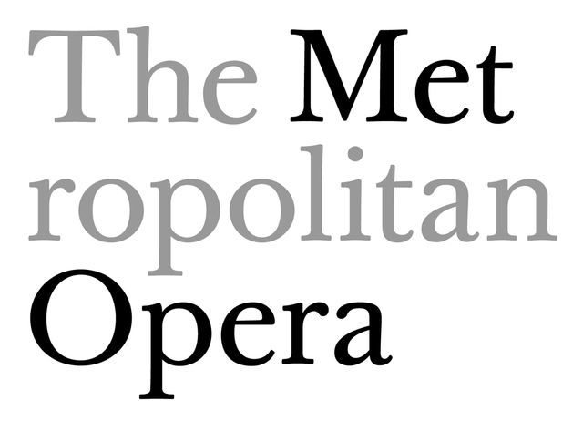 Met_Logo